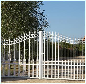Aménagement de terrasse en Sarthe 72